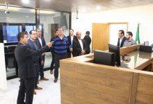 Photo of Aguascalientes tomará el modelo de Justicia Cívica que se aplica en León