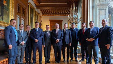 Photo of O todo o nada: La postura de AMLO ante la propuesta del PAN para Insabi