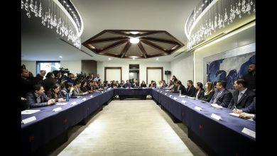 Photo of León aplicará el modelo Islandia para combatir adicciones
