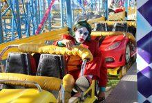 Photo of La Feria de El Joker en León
