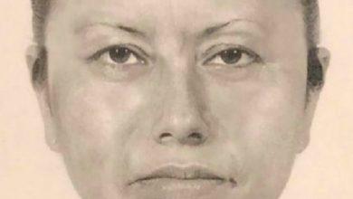 Photo of Este es el retrato hablado de la mujer que raptó a Fátima