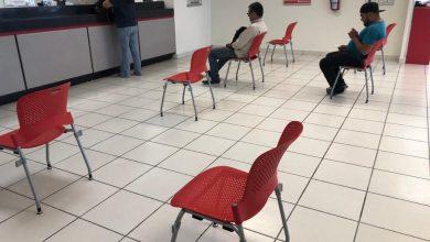 Photo of La sana distancia y el aislamiento social: La nueva forma de vivir