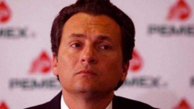 Photo of México pide formalmente la extradición de Lozoya