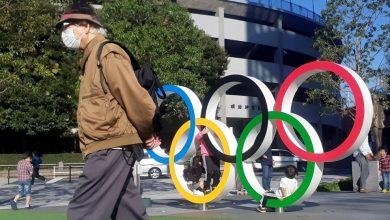 Photo of Japón pospone los Juegos Olímpicos hasta 2021
