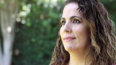 """Photo of """"Yo me contagié y viví encerrada"""": Laura narra cómo sobrevivió al coronavirus en León"""