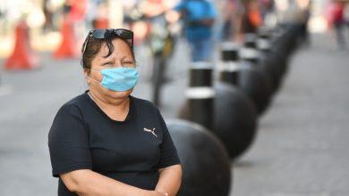 Photo of En Guanajuato el uso de cubrebocas ya es oficial y obligatorio