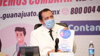 Photo of Presentan guía para la reactivación de empresas de Guanajuato