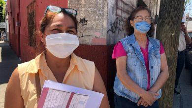 Photo of Estos son los 13 municipios de Guanajuato que están libres de coronavirus