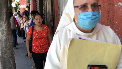 Photo of Detectan coronavirus en San Juan Bosco, Echeveste y Los Castillos