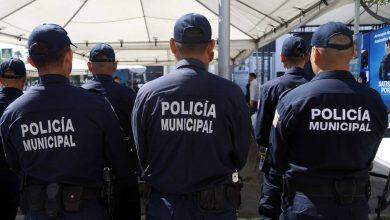 Photo of Dos policías de León dan positivo a la prueba de coronavirus