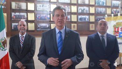 Photo of Anuncian nuevo Director General de Economía de León