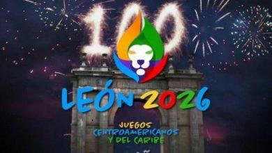 Photo of León perdió sede de Centroamericanos porque AMLO negó aval