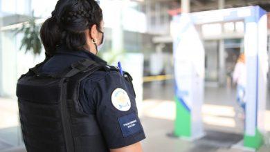 Photo of Hacen pruebas de COVID a servidores públicos de León; 16 dan positivo