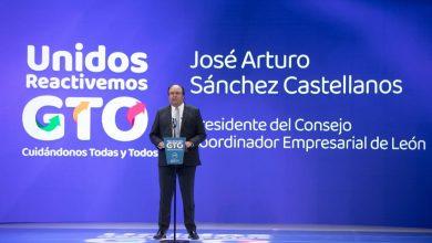 Photo of ¡Somos el estado que menos dinero recibe!; Sánchez Castellanos al Gobierno Federal