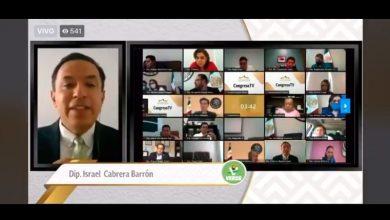 Photo of En Guanajuato candidatos perdedores de Alcaldías podrán ser regidores