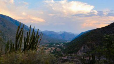 Photo of El coronavirus llegó a Xichú, uno de los pueblos más lejanos de Guanajuato