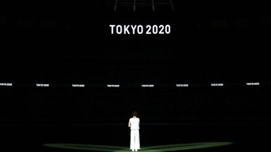 Photo of Tokio 2020: Este fue el mensaje esperanzador del Comité Organizador