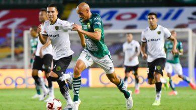 Photo of ¡Es real!: el crack de la consola Nico Sosa metió 2 goles en el futbol real