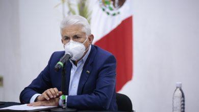 Photo of Ayala Torres pide a políticos no tomar ventaja con los desaparecidos de Guanajuato