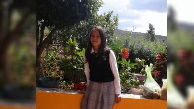 Photo of Lourdes cumple el sueño de estudiar en la Universidad de Guanajuato