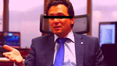 Photo of Emilio Lozoya se declara inocente de los cargos que se le acusan