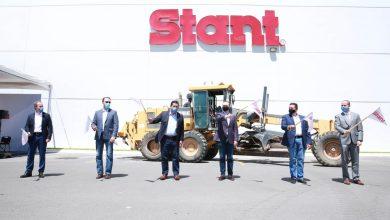 Photo of Se expande la empresa Stant en San Miguel de Allende