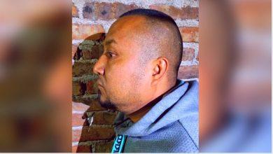Photo of El Marro fue capturado con su jefe de seguridad «El Cebollo»