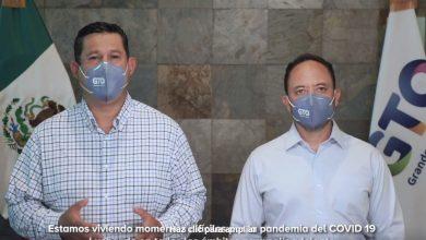 Photo of Gobierno apoyará a estudiantes que perdieron a sus padres por covid-19