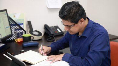 Photo of Universidad de Guanajuato ofrece apoyos  para el desarrollo académico