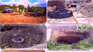 Photo of En Guanajuato aseguran 11 tomas clandestinas de huachicol