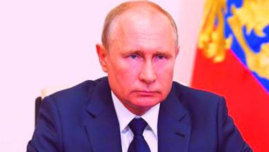 Photo of Rusia registra a 'Sputnik', la «primera» vacuna contra el coronavirus