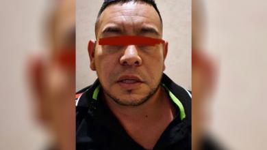 Photo of Vinculan a «La Tripa», integrante del Cártel de Jalisco que operaba en Guanajuato