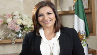 Photo of Morena: Alcaldesas de Salamanca y Apaseo quieren reelegirse