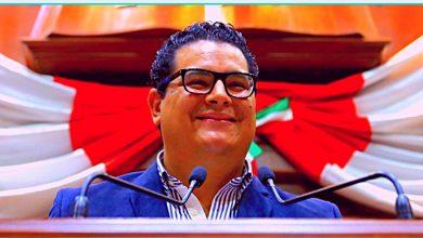Photo of Diputado de Aguascalientes recortaba sueldo de trabajadores sin su consentimiento