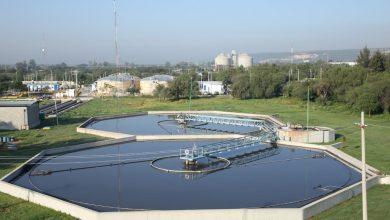 Photo of SAPAL operará la Planta de Tratamiento Municipal