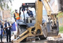 Photo of Guanajuato destaca en crecimiento en la industria de la construcción