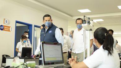 Photo of Guanajuato: El mejor estado en atención a la diabetes