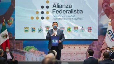 """Photo of """"AMLO castiga a Guanajuato"""""""