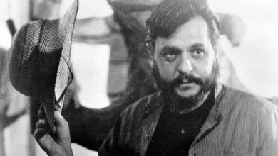 Photo of Paul Leduc: adiós al cineasta inteligente