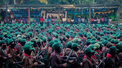 Photo of El EZLN mira a Europa