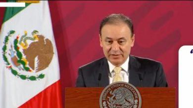 Photo of Durazo tenía la cabeza en la candidatura y no en la seguridad