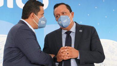 Photo of Los médicos también lloran