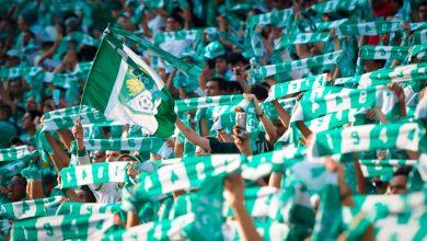 Photo of 'La Fiera' jugará en Aguascalientes en plena crisis por el Estadio León