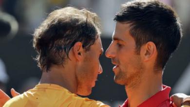 Photo of Nadal-Djokovic: claves del duelo en la arcilla de París