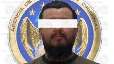 Photo of 152 años de cárcel al violador de niñas de una casa hogar de Celaya