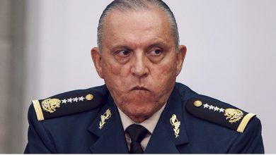"""Photo of Cienfuegos intentó eludir la cárcel con 750 mil dólares: """"los ahorros de mi vida"""""""