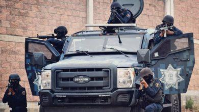Photo of Liberan a un hombre secuestrado en Celaya; hay 3 detenidos