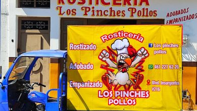 Photo of 'Los Pinches Pollos': de Cortazar para el mundo