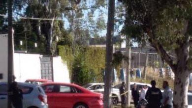 Photo of Matan a un abogado en León para robarle un Rolex