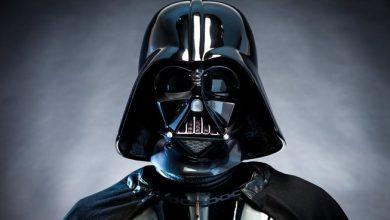 Photo of Muere 'Darth Vader' a los 85 años